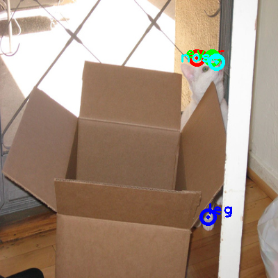 2010_001737-cat_0_ppm10.png