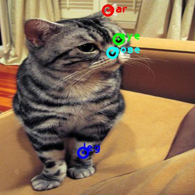 2010_001747-cat_0_ppm10.png