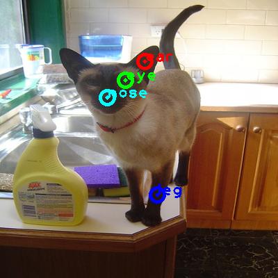 2010_001994-cat_0_ppm10.png