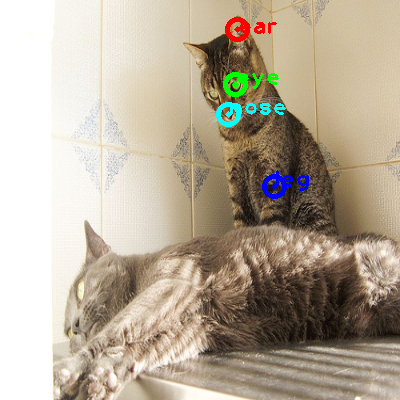 2010_002136-cat_0_ppm10.png