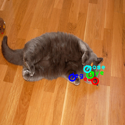 2010_002543-cat_0_ppm10.png