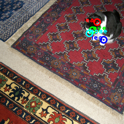 2010_002662-cat_0_ppm10.png