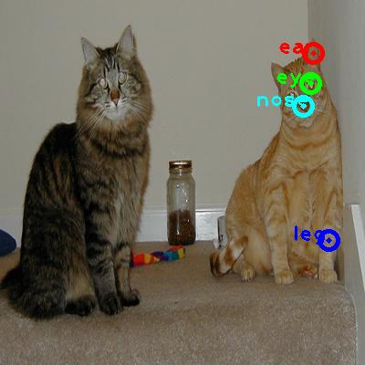 2010_002917-cat_0_ppm10.png