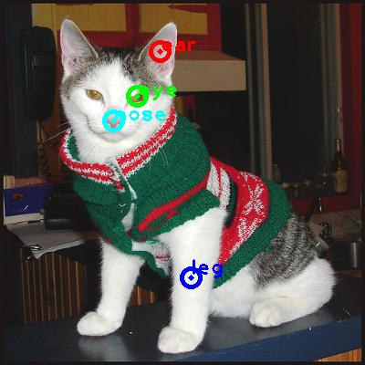 2010_003539-cat_0_ppm10.png