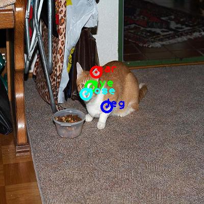 2010_003551-cat_0_ppm10.png