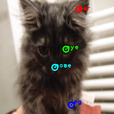 2010_004402-cat_0_ppm10.png