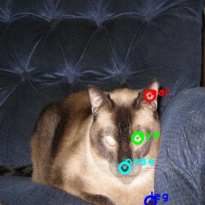 2010_004425-cat_0_ppm10.png