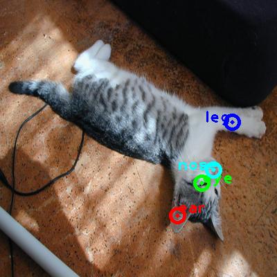 2010_005232-cat_0_ppm10.png