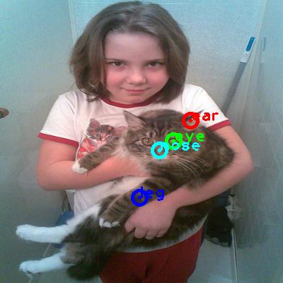 2010_005697-cat_0_ppm10.png