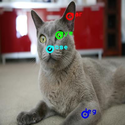 2010_005973-cat_0_ppm10.png