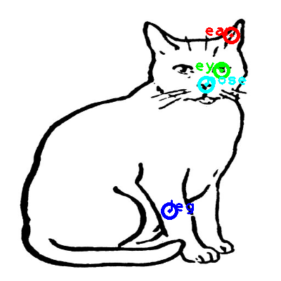 cat_0000_dipart10.png