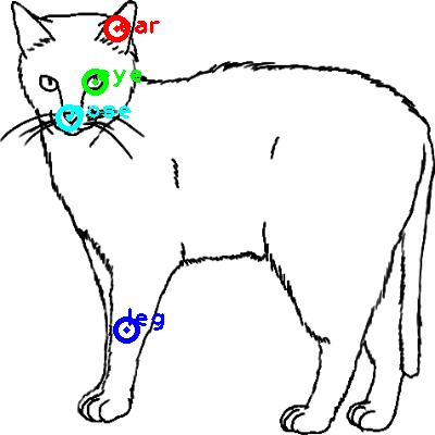 cat_0003_dipart10.png