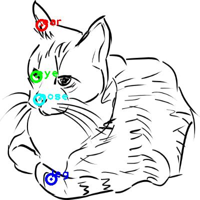 cat_0004_dipart10.png