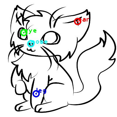 cat_0005_dipart10.png
