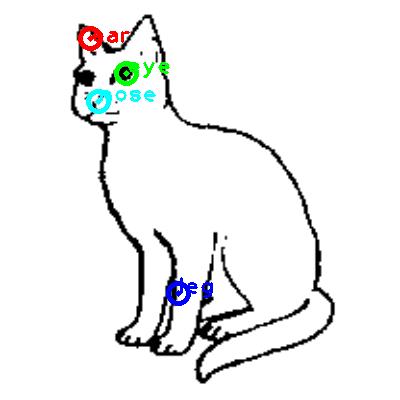 cat_0006_dipart10.png