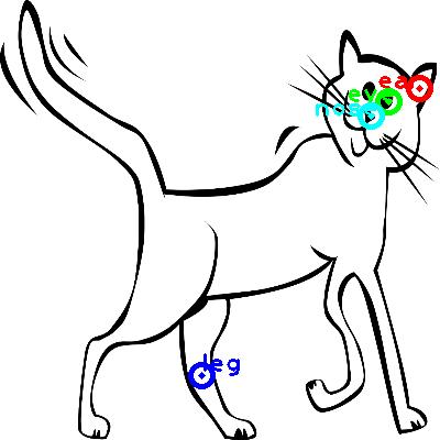 cat_0007_dipart10.png