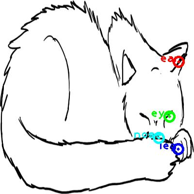 cat_0009_dipart10.png