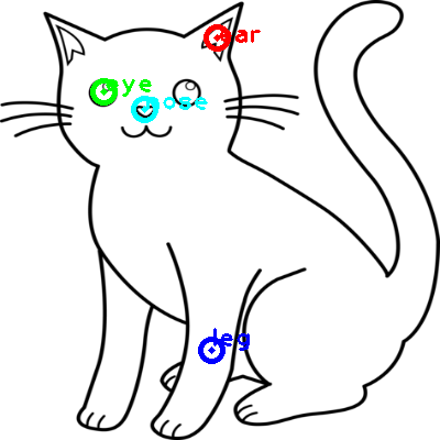cat_0010_dipart10.png