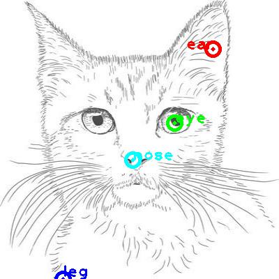 cat_0016_dipart10.png