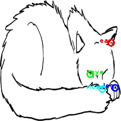 cat_0017_dipart10.png