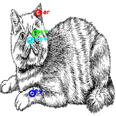 cat_0020_dipart10.png