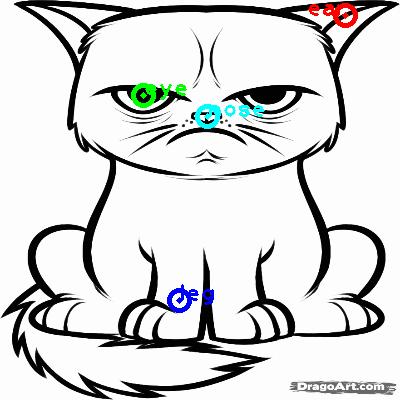 cat_0021_dipart10.png