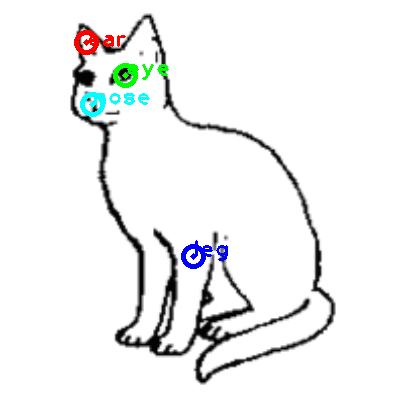 cat_0022_dipart10.png