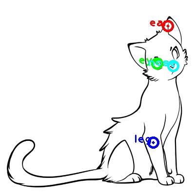cat_0023_dipart10.png