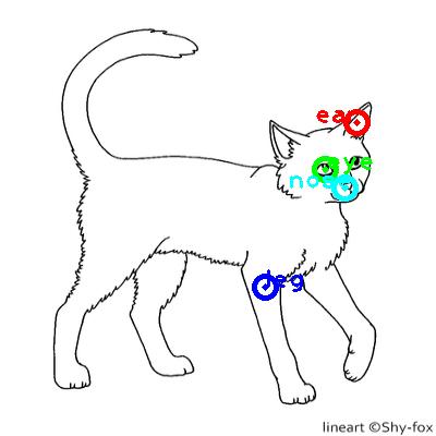 cat_0025_dipart10.png