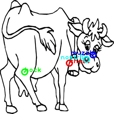 cow_0004_dipart10.png