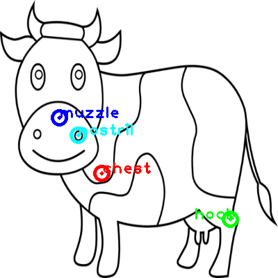 cow_0016_dipart10.png