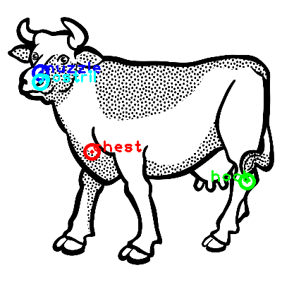 cow_0028_dipart10.png