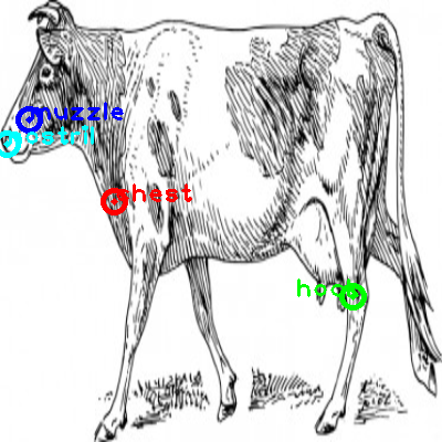 cow_0030_dipart10.png