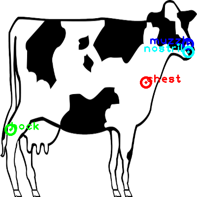 cow_0034_dipart10.png