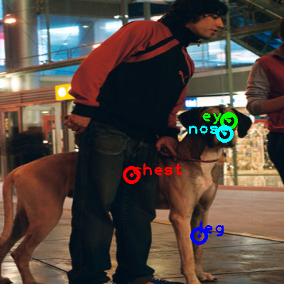 2008_000837-dog_0_ppm10.png