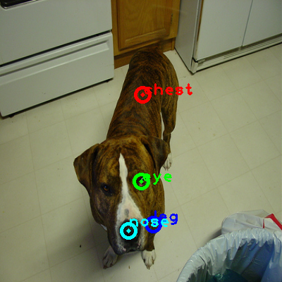2008_001379-dog_0_ppm10.png