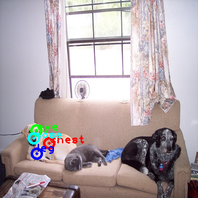 2008_003607-dog_0_ppm10.png