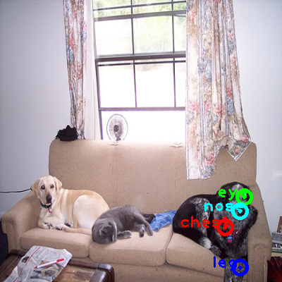2008_003607-dog_1_ppm10.png