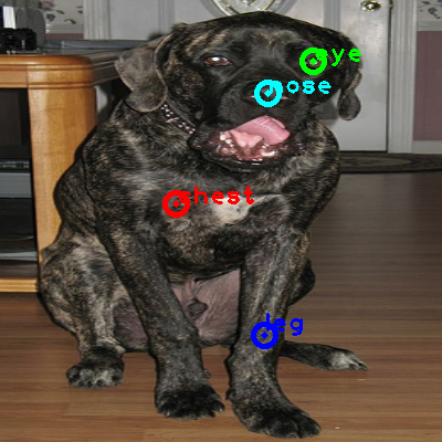 2008_006568-dog_0_ppm10.png