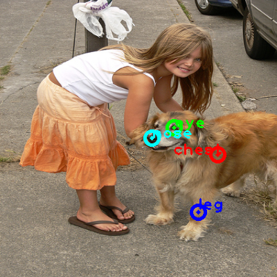 2008_007163-dog_0_ppm10.png