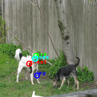 2009_000979-dog_0_ppm10.png