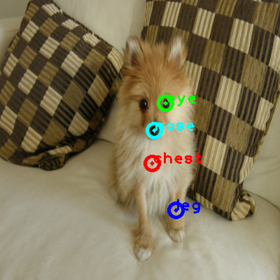 2009_001774-dog_0_ppm10.png