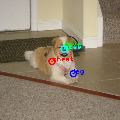 2009_001833-dog_0_ppm10.png