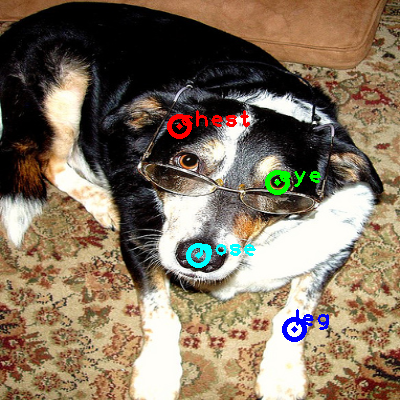 2009_001869-dog_0_ppm10.png