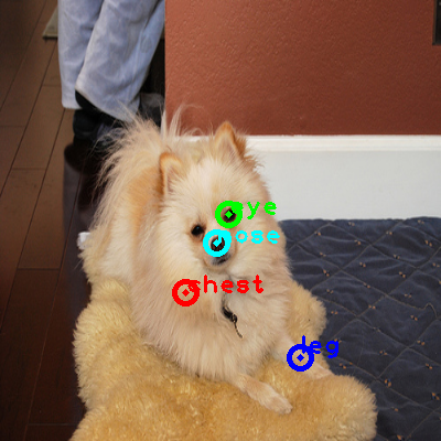 2009_002925-dog_0_ppm10.png