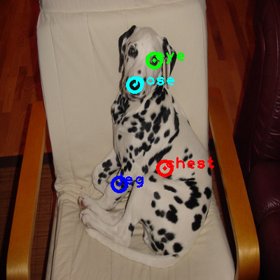 2010_000090-dog_0_ppm10.png