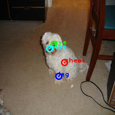 2010_001216-dog_0_ppm10.png