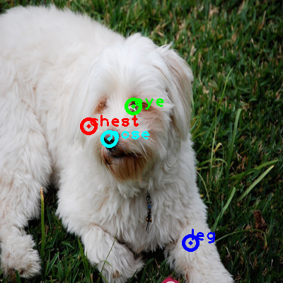2010_002349-dog_0_ppm10.png
