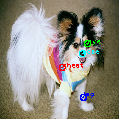 2010_002924-dog_0_ppm10.png