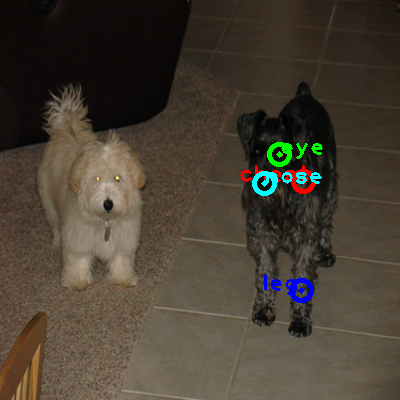 2010_003784-dog_1_ppm10.png